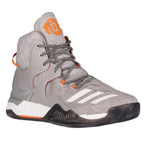 e0be8b73134f clearance get a small preview of adidas d rose 7 colorways 2 a7c65 b6467