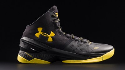 c2335685437 The Under Armour Curry 2  Dark Knight  is Available Now