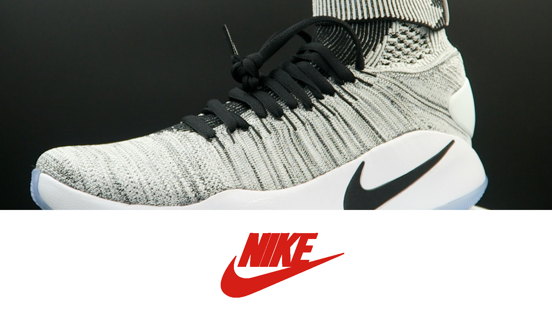 75e952d2f32b Nike Hyperdunk 2016 Flyknit 1 · Kicks On Court   Nike ...