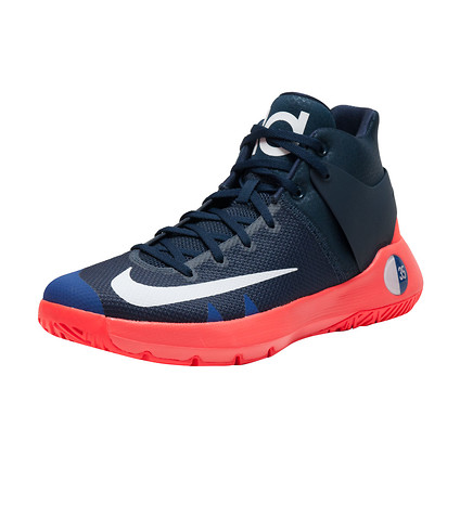 uk availability db2a6 80c99 The Nike KD Trey 5 IV is Available Now - WearTesters