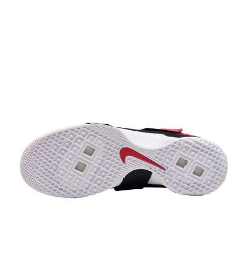 Nike Lebron Soldier XI - 02