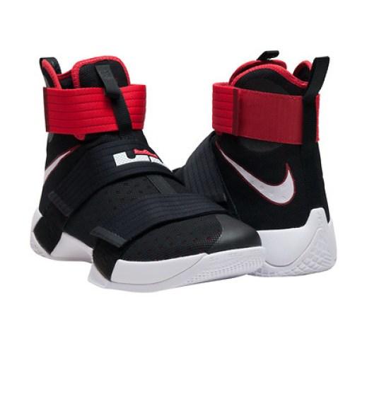 Nike Lebron Soldier XI - 04
