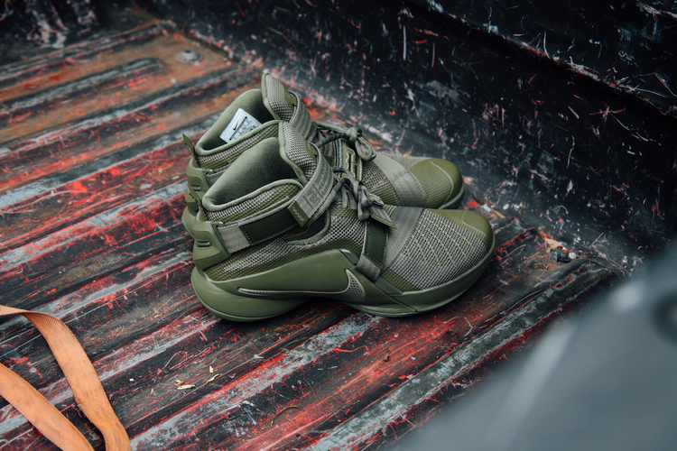 b94e9dc8aec ... low price nike zoom lebron soldier 9 archives weartesters b16eb 2b7a1