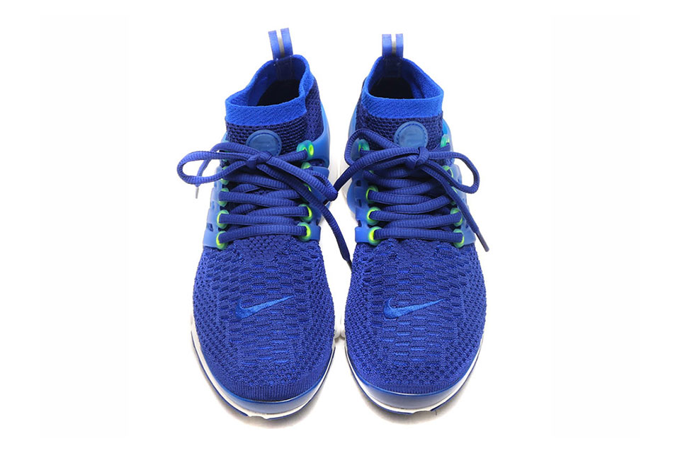 size 40 681a4 b484e Obey Your Thirst with the Nike Air Presto Flyknit  Sprite -6