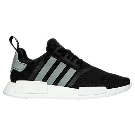 9df66f1b5aae The adidas NMD R1 Runner is Available in Multiple Colorways ...