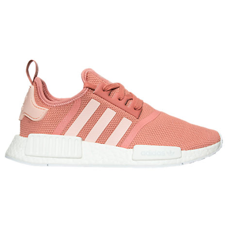 cb30eeb61f489f The adidas NMD R1 Runner is Available in Multiple Colorways ...