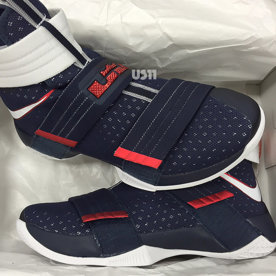 b93f31f6de9e nike zoom soldier 10 Archives - WearTesters