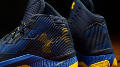 976128ca1aa The Under Armour Curry 2.5  Dub Nation  is Available Now