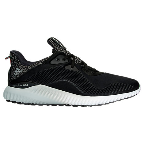 14d8eecd3cef3 The adidas AlphaBounce Has Dropped in Multiple Colorways - WearTesters