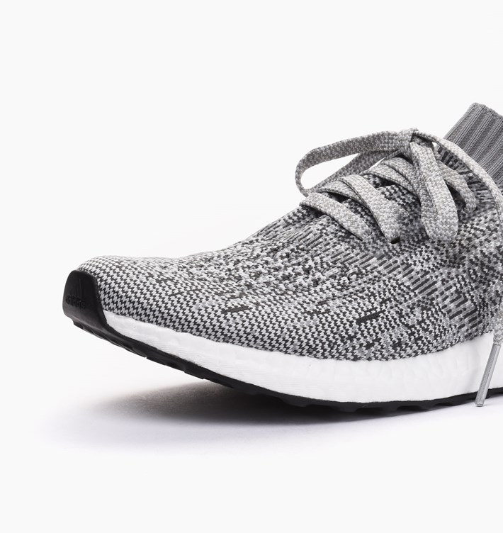 sports shoes 5403a c7fe9 adidas-performance-ultra-boost-uncaged-bb3898-grey-clear-grey (3)