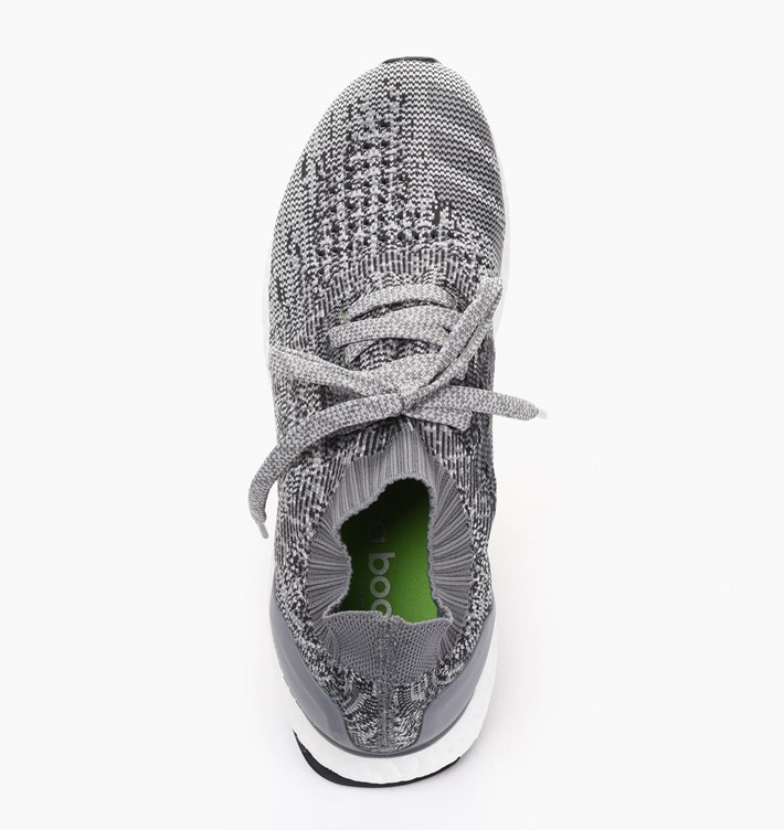 huge selection of d39cf 091a0 adidas-performance-ultra-boost-uncaged-bb3898-grey-clear-grey (4)