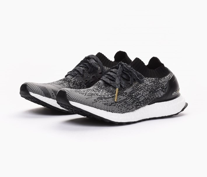 quality design 46b9f ce680 The adidas Ultra Boost Uncaged Has a Release Date - WearTesters