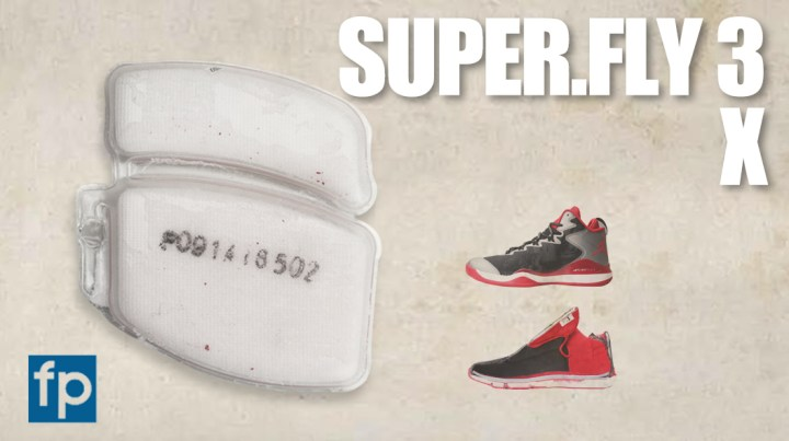 f0d91a77689c The Jordan Super.Fly 4 PO Deconstructed - WearTesters