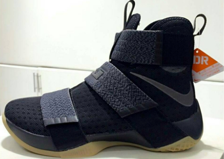 a414b31fac4 get nike lebron 12 xdr 9cd0a 5cb1f  coupon for lebron soldier x xdr 1 cb763  a544f