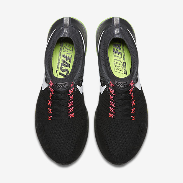 buy online a38fb ae816 nike-zoom-all-out-flyknit-black-4.jpg