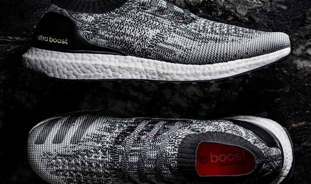 adidas Officially Unveils the UltraBoost Uncaged - WearTesters 28e1101a3