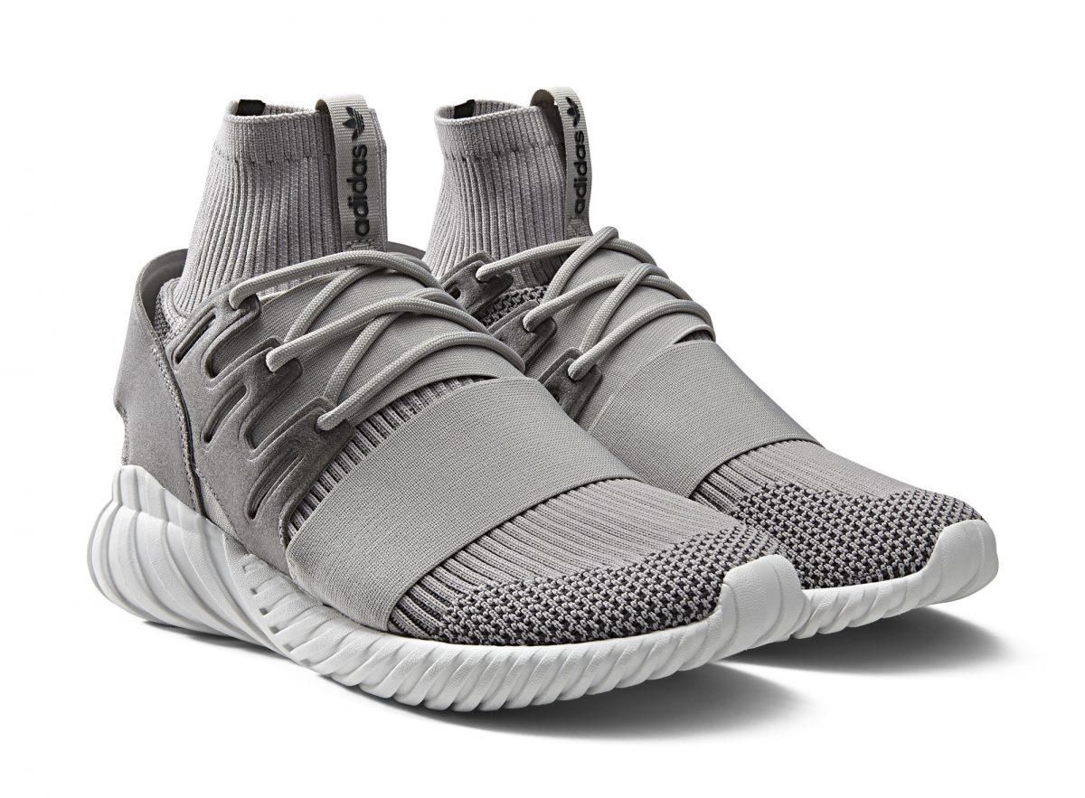 buy popular aa53c 4872a spain adidas tubular doom sock by3563 fae7e 5383d  italy adidas tubular doom  pk 1ebf5 9b0aa