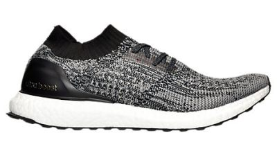 fa5beaf046626 The adidas Ultra Boost Uncaged Runners Have Restocked