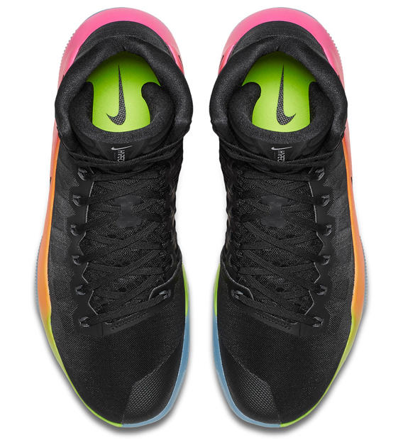 4d108ea3bc63 Check Out the Nike Hyperdunk 2016  Unlimited -3 - WearTesters
