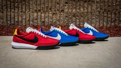 a0cef98e1a61 Nike Roshe Run Archives - WearTesters