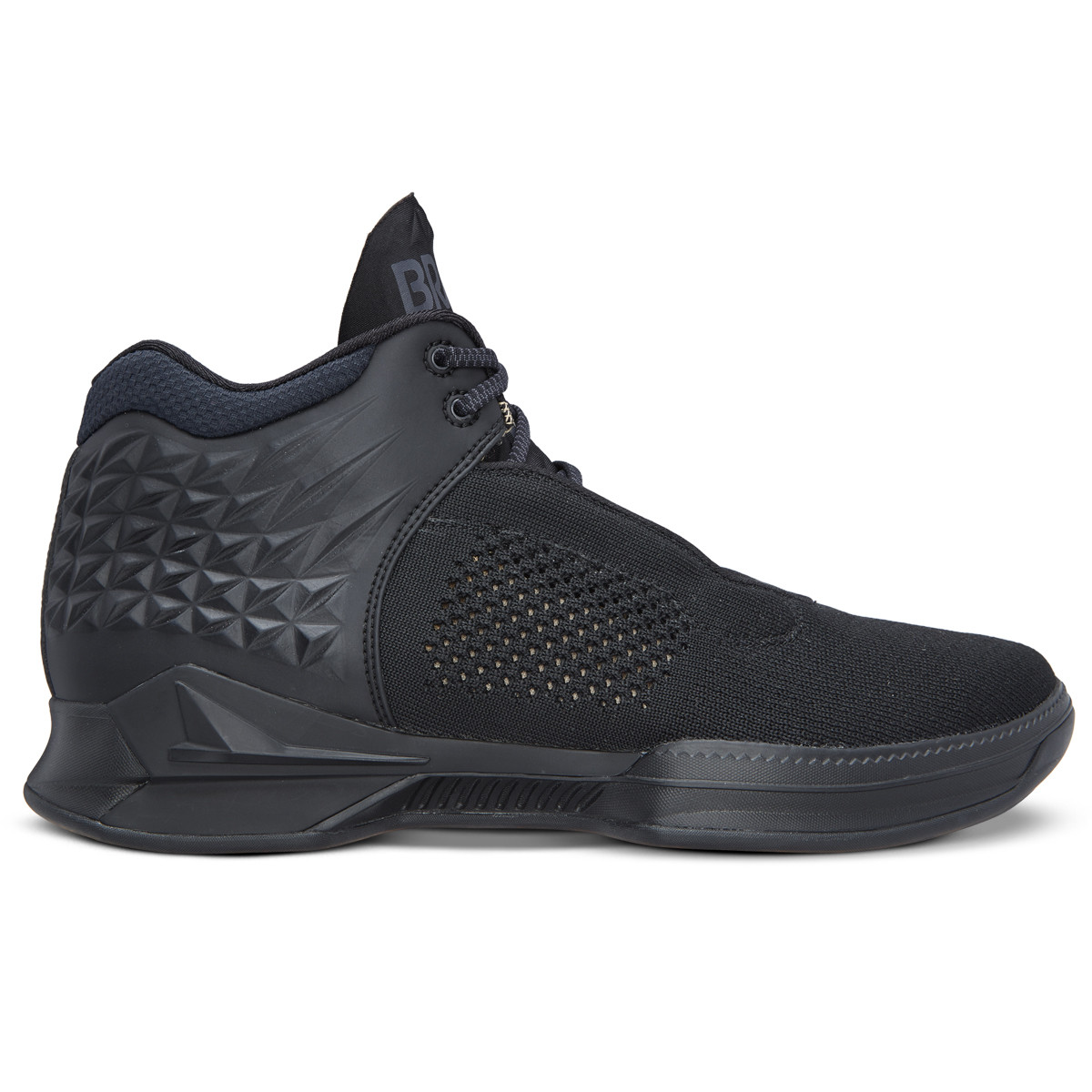 d712c04c08b The BrandBlack J Crossover 2 LMTD Pack is Available Now 4 - WearTesters