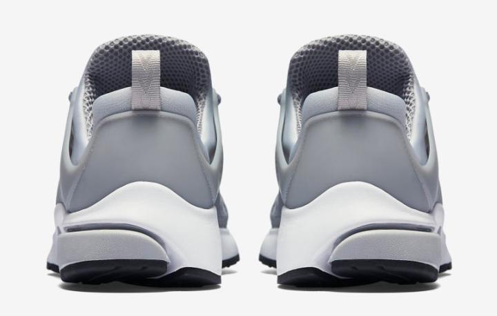 e329739a9057 The Nike Air Presto SE Uses a Woven Upper-1 .