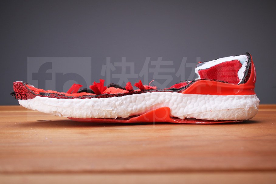 7aba727add75 ... new zealand the adidas crazylight boost 2016 deconstructed weartesters  35f28 06a94