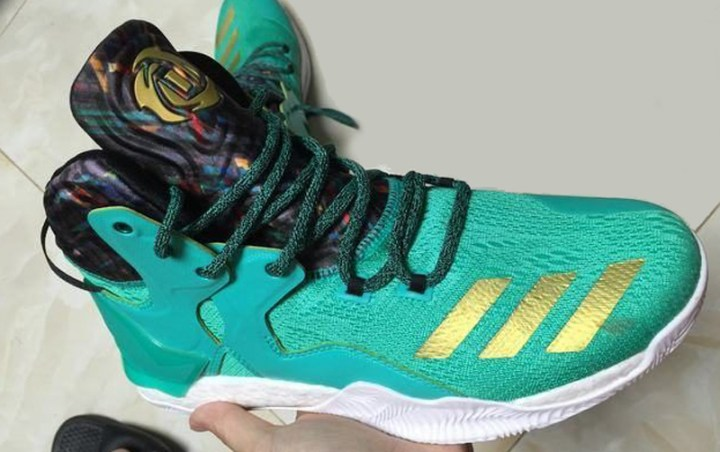734add5c70a7e3 The adidas Nations Collection Arrives Overseas - WearTesters