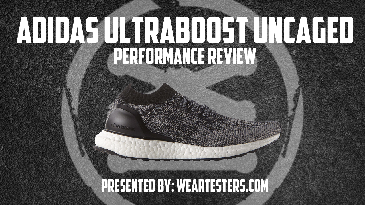 051330c4125f7 adidas UltraBoost Uncaged Performance Review - WearTesters
