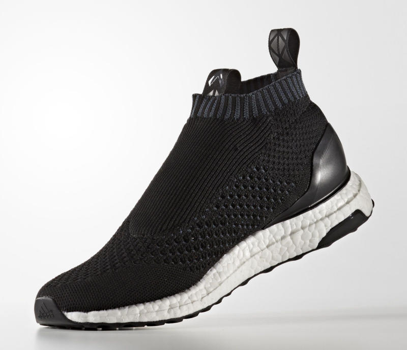 848966fbde69b adidas ace 16+ purecontrol ultra boost 3 - WearTesters