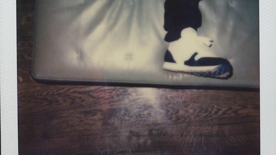 04806b23ce4 Kendrick Lamar x Reebok Classic Leather  Perfect Split  Pack is ...