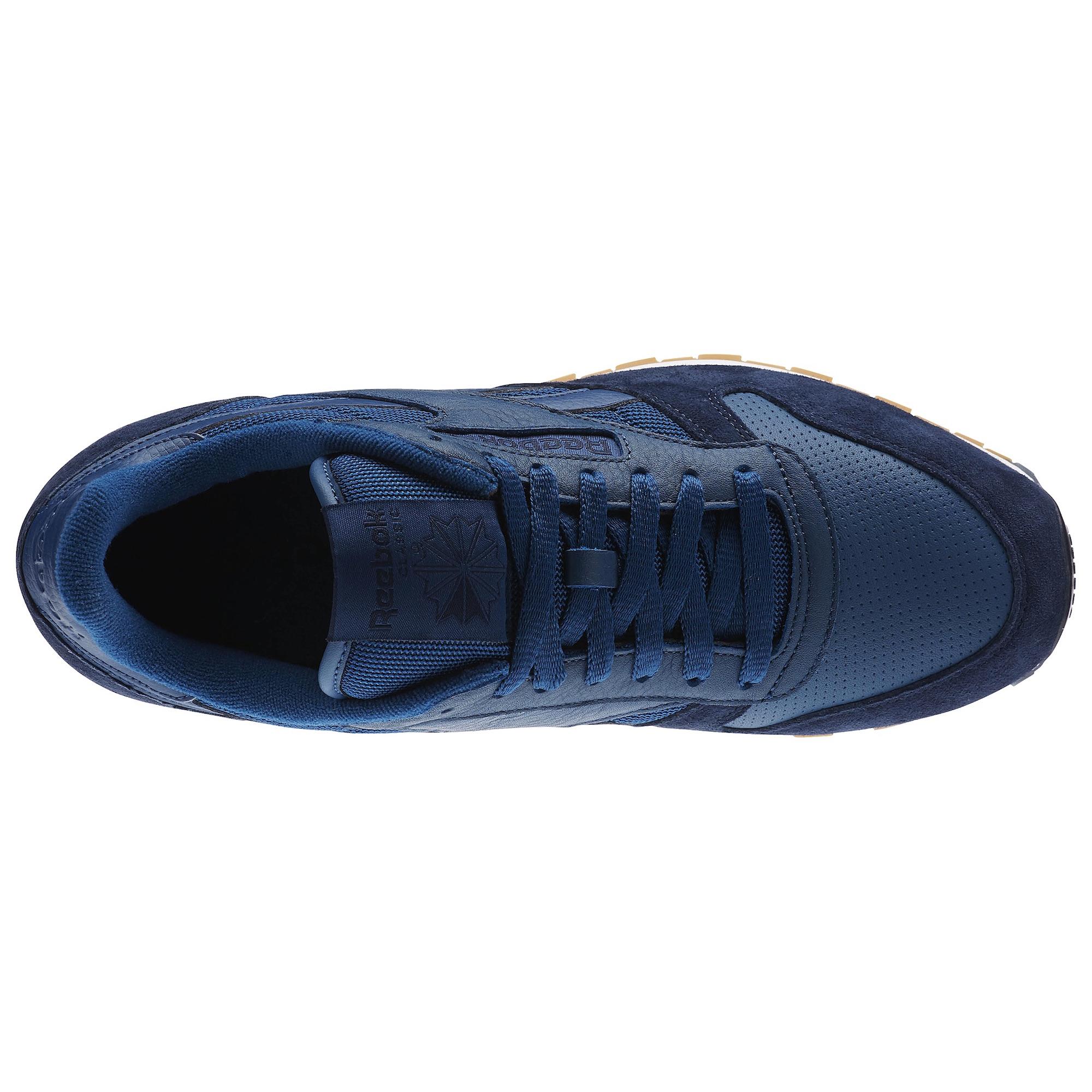 3ed0d16a42c kendrick lamar x reebok classic leather perfect split 8 - WearTesters