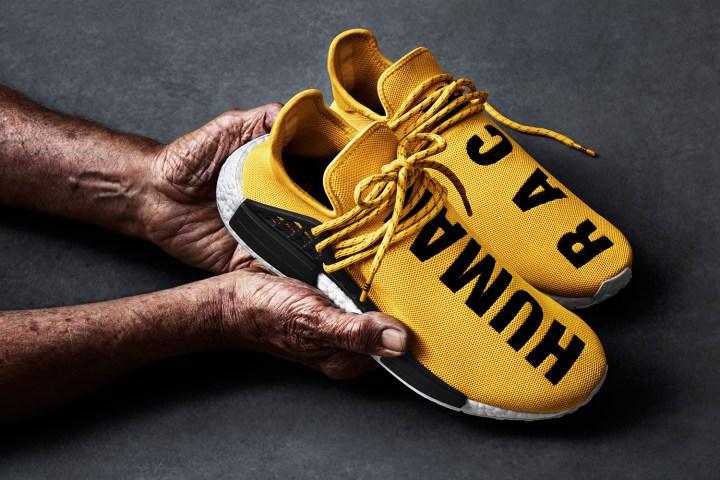pharrell-adidas-human-race-sneakers-011