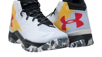 under armour curry 2.5 germany 1