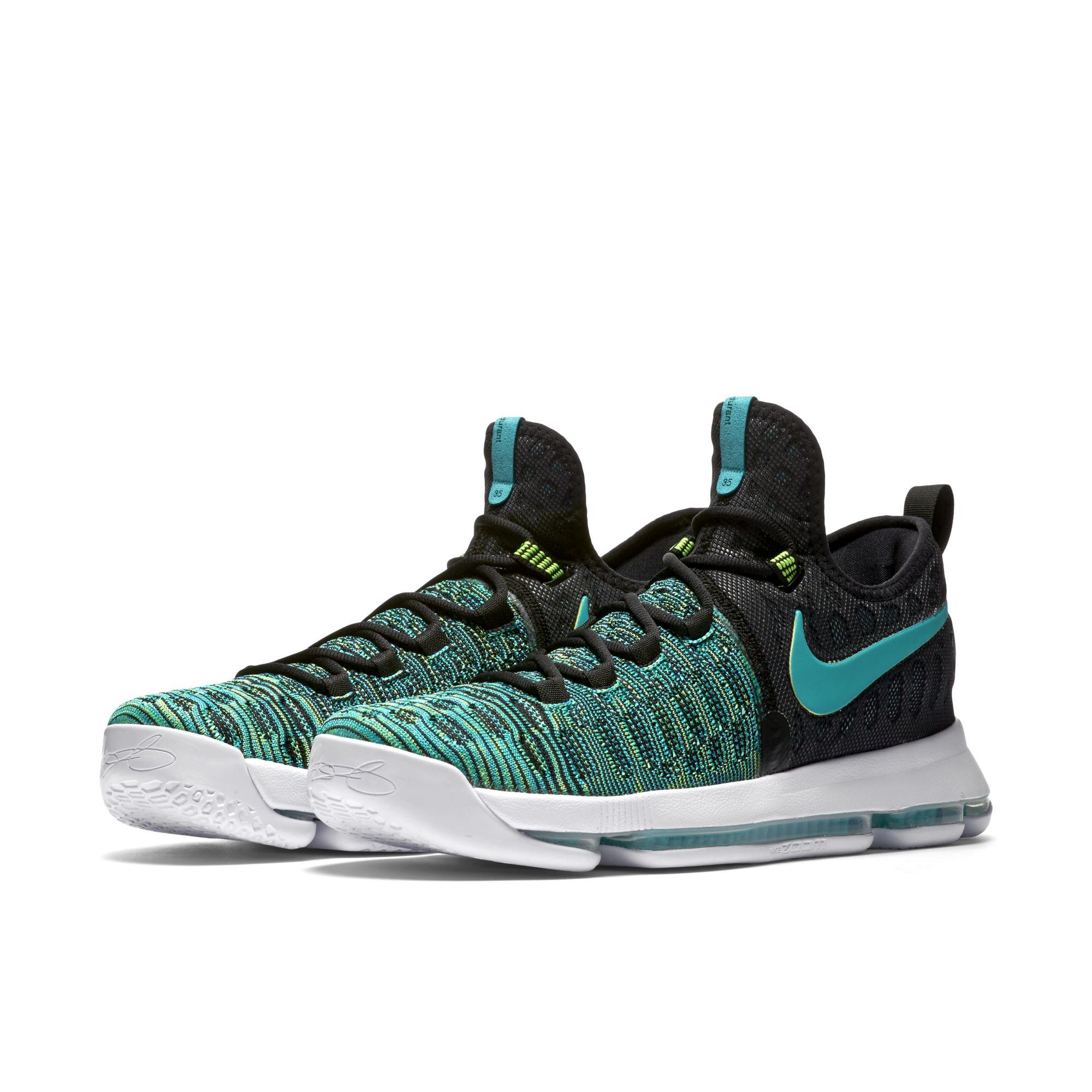 a44fd6b6abde Basketball   Kicks On Court   Nike   Release Reminder ...