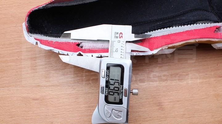 Nike Lebron Ambassador 8 - Deconstruct - PhylonZoom1