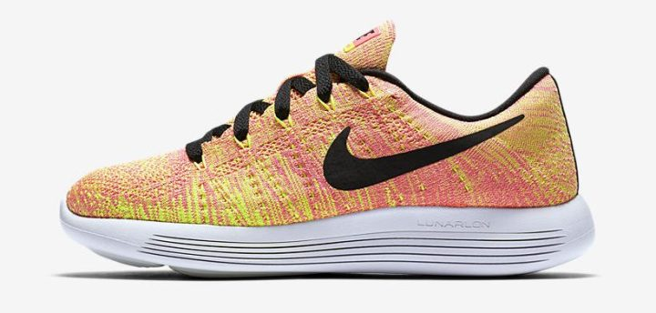 a35b12a13fd48 2 Colorways of the Nike Lunarepic Low Flyknit  Unlimited  are ...