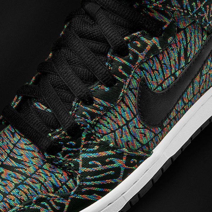 60b38da03888 The Nike SB Tripper Pack is Set to Release - WearTesters