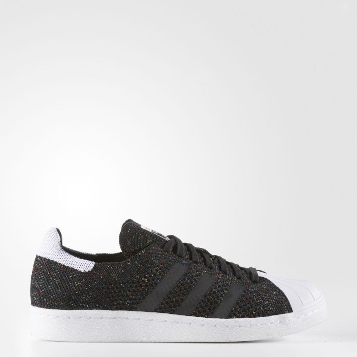 The Superstar 80s is Now Available in Primeknit-8