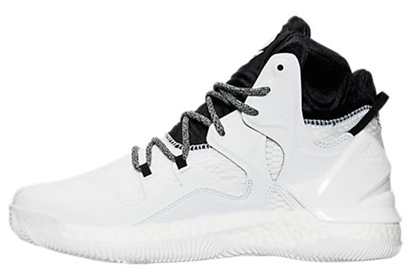adidas d rose 7 weartesters