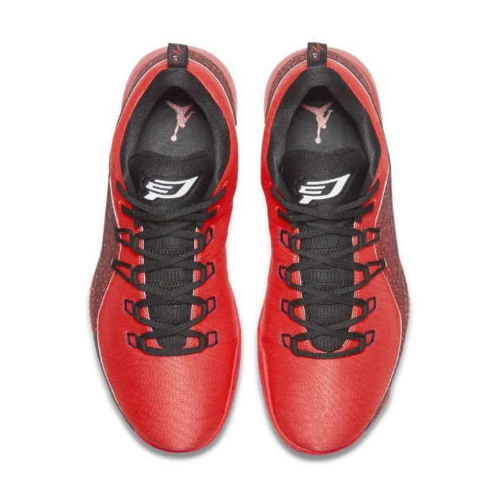 low priced e5d2c 3c892 CP3.X New Colorways 8