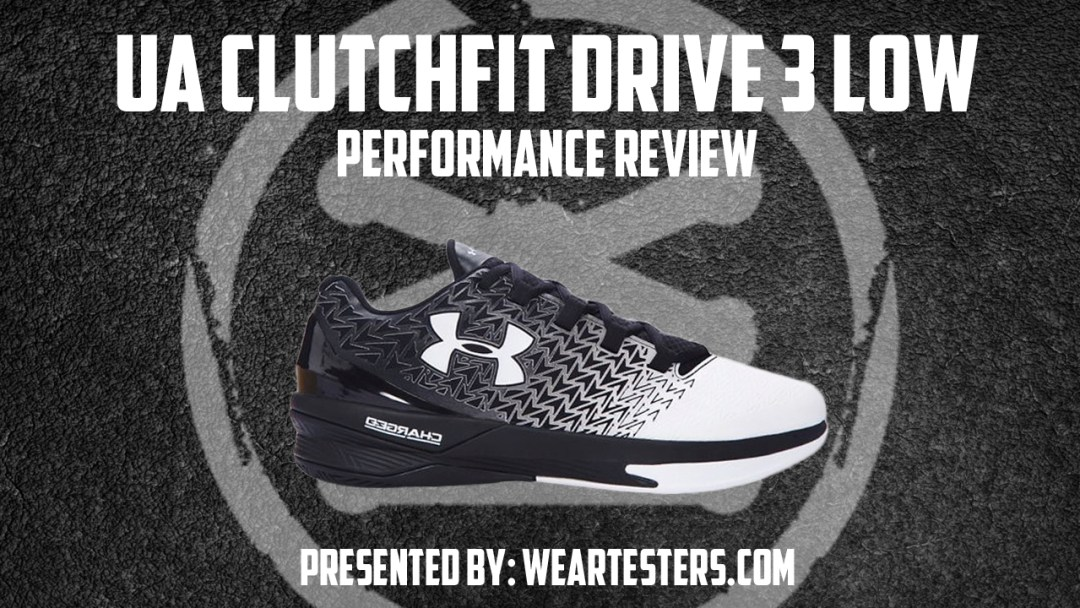 7981dafeb1ec under armour clutchfit drive 3 performance review thumbnail