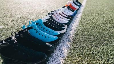 Jordan Brand - AJ9 - Football Cleat 12.jpg