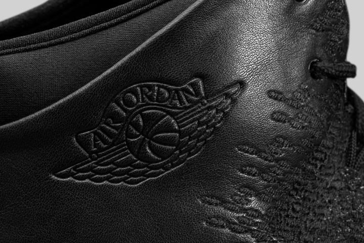 jordan-brand-officially-unveils-the-fine-print-air-jordan-xxxi-9