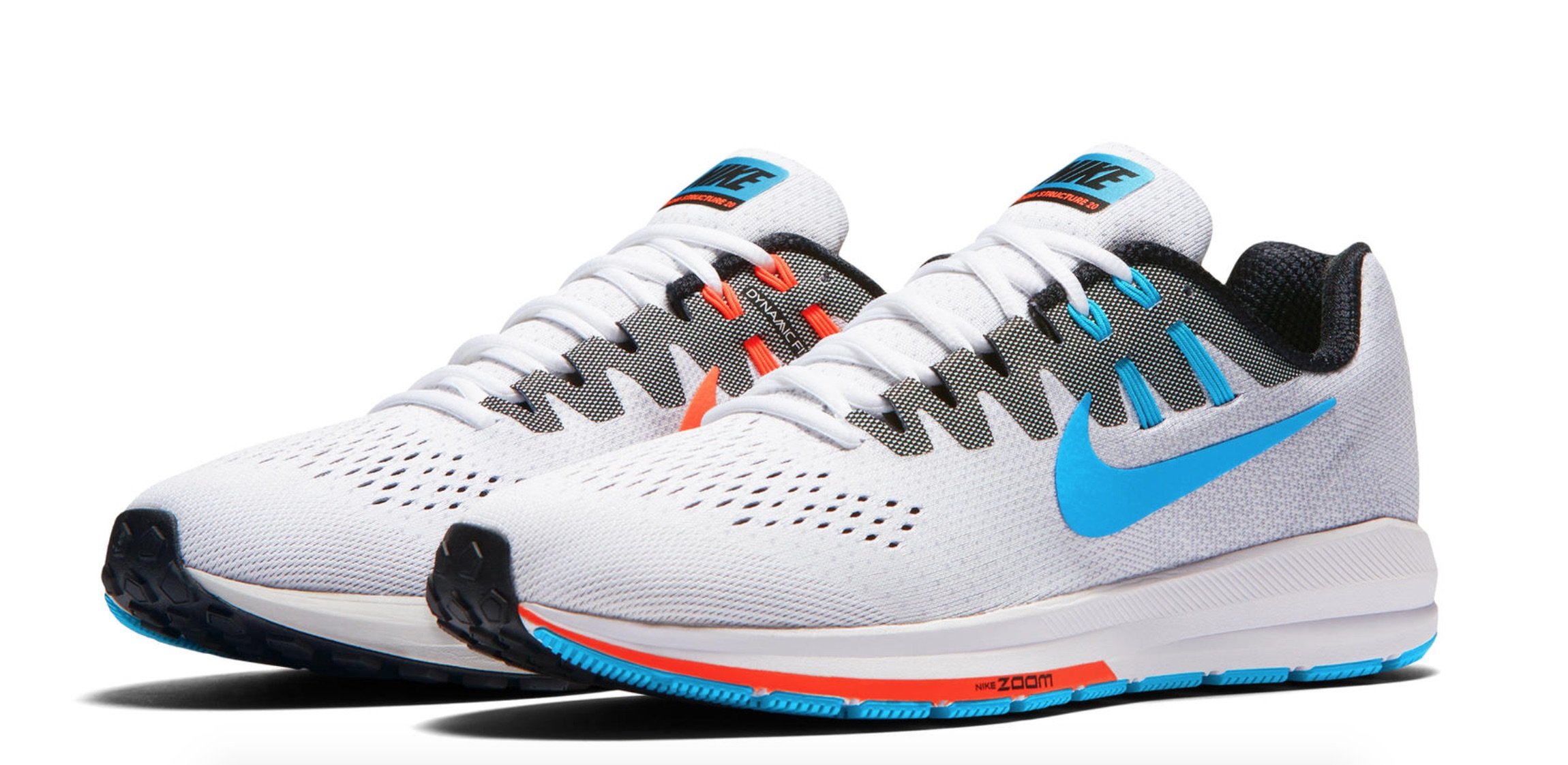 23cdf357fbd95 ... where to buy nike air zoom structure 20 1 0d59b d7f08