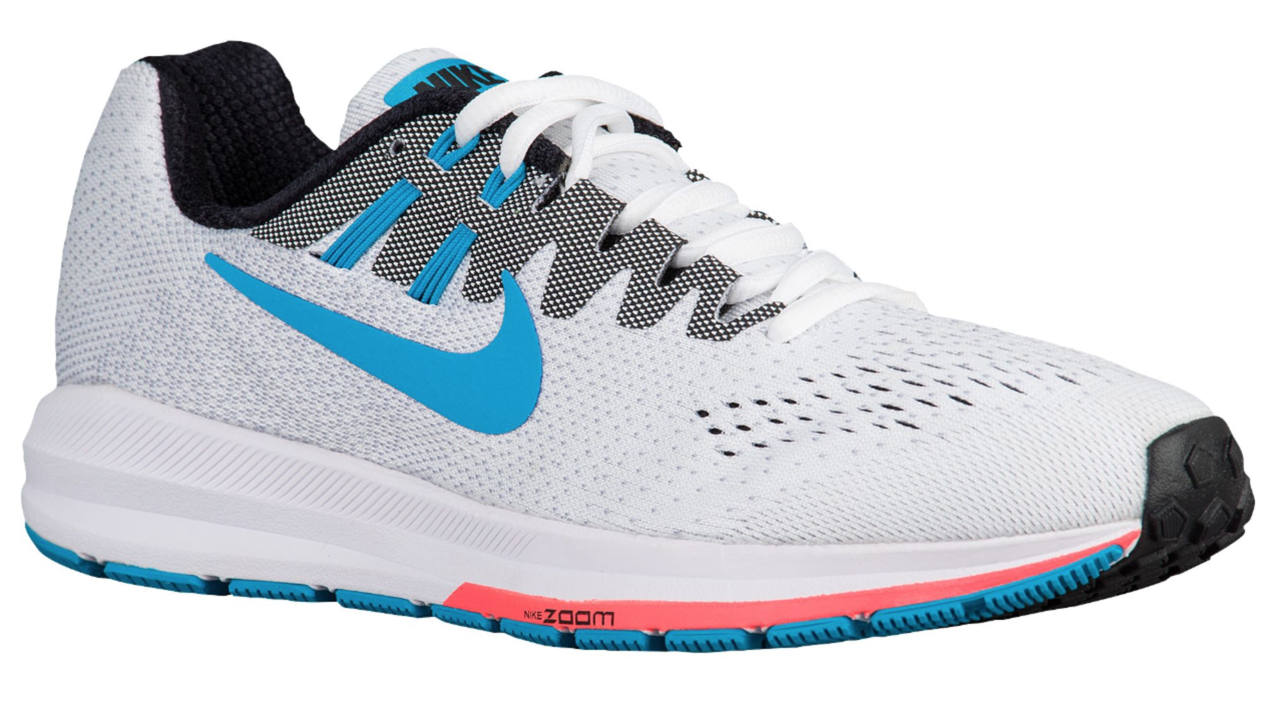 541d9293bb4b4 nike-air-zoom-structure-20-2 - WearTesters