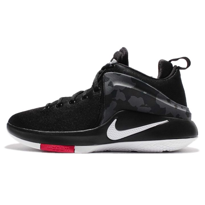 25453ed70a8 Get Your Hands on the New Nike Zoom Witness