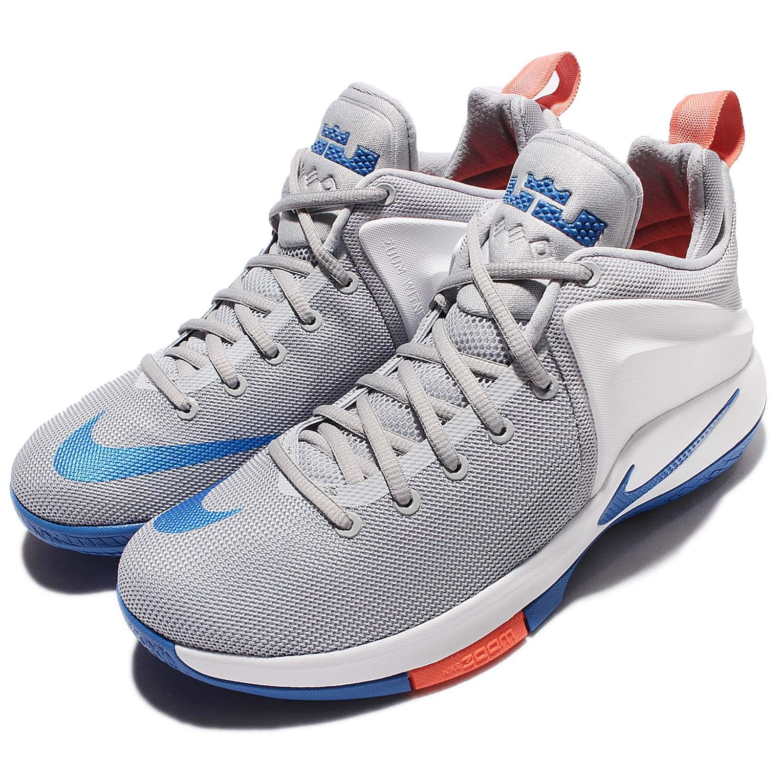 f135936dfcc1d Get Your Hands on the New Nike Zoom Witness