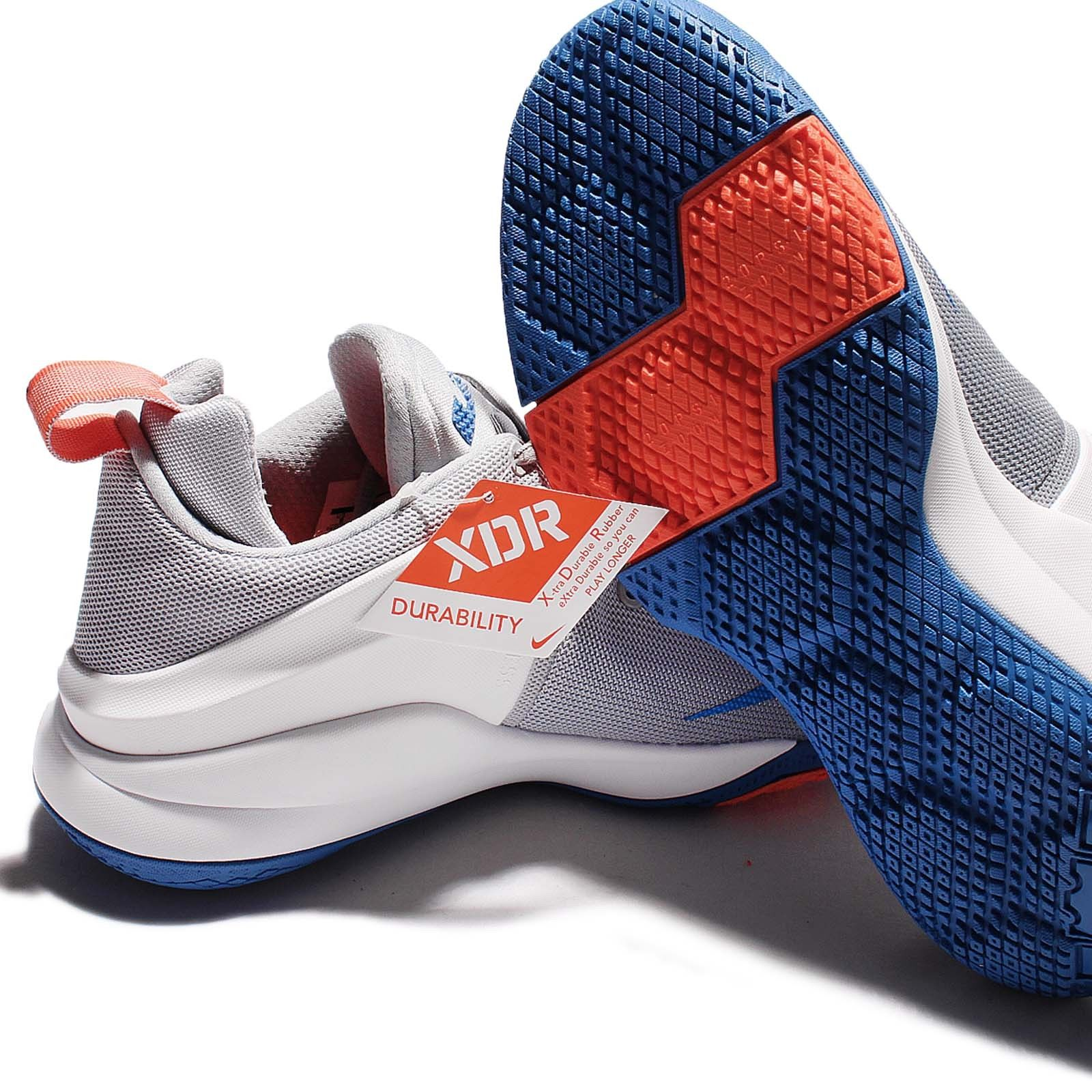 8b298e30be7 Nike zoom witness grey weartesters jpg 1600x1600 Nike xdr shoes