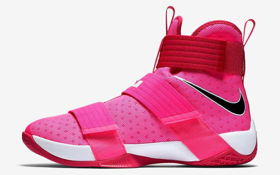 3eec89c60657 the-nike-zoom-lebron-soldier-10-kay-yow-gets-a-release-date-3 ...